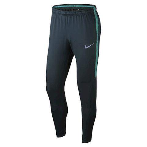 Nike Tottenham Hotspur Dri-FIT Squad Men's Football Pants - Blue Image