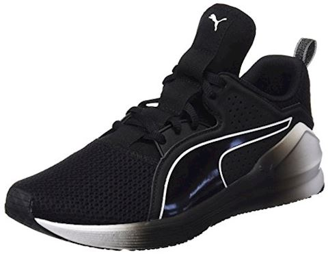 PUMA Fierce Lace Training Shoes Image