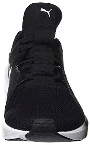 PUMA Fierce Lace Training Shoes Image 4