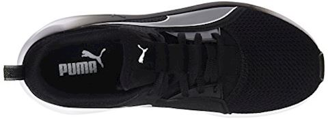 PUMA Fierce Lace Training Shoes Image 7