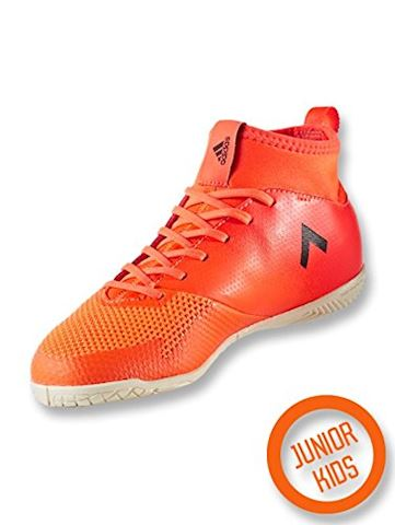adidas ACE Tango 17.3 Indoor Boots Image