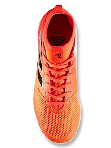adidas ACE Tango 17.3 Indoor Boots Image 2
