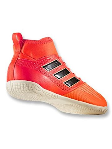 adidas ACE Tango 17.3 Indoor Boots Image 3