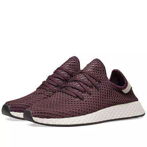 adidas Deerupt Shoes Image