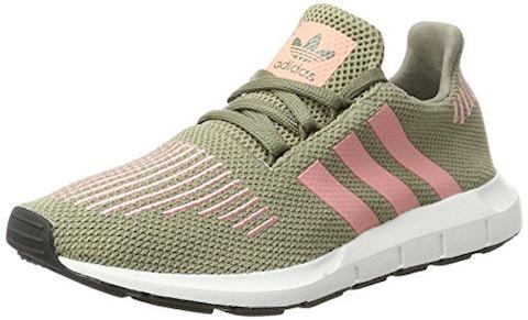 adidas Swift Run Shoes Image