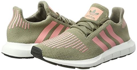 adidas Swift Run Shoes Image 5