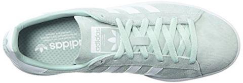 adidas Campus Shoes Image 15