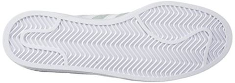 adidas Campus Shoes Image 10