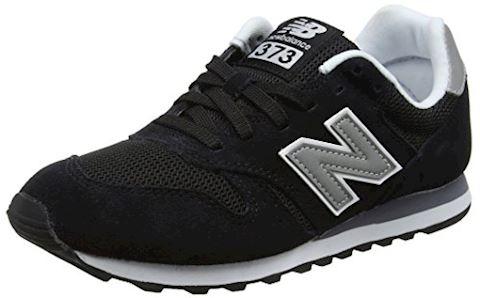 New Balance 373 Modern Classics Men's Running Classics Shoes Image
