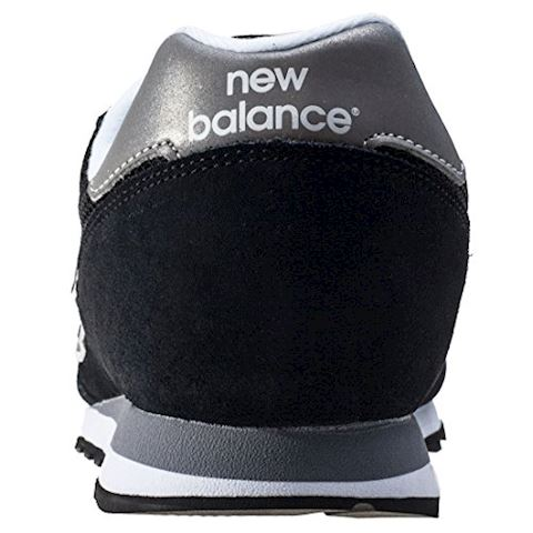 New Balance 373 Modern Classics Men's Running Classics Shoes Image 11