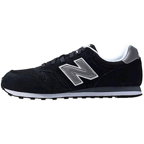 New Balance 373 Modern Classics Men's Running Classics Shoes Image 12