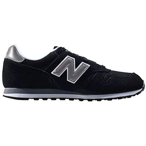 New Balance 373 Modern Classics Men's Running Classics Shoes Image 13