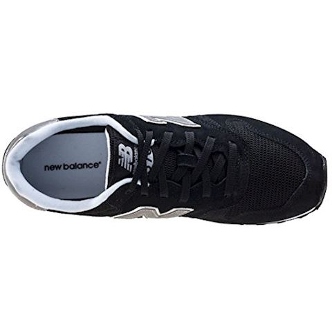 New Balance 373 Modern Classics Men's Running Classics Shoes Image 15