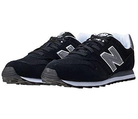 New Balance 373 Modern Classics Men's Running Classics Shoes Image 16