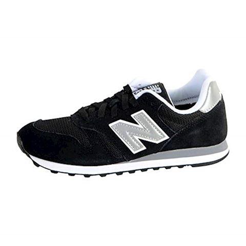 New Balance 373 Modern Classics Men's Running Classics Shoes Image 17