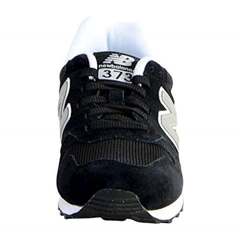New Balance 373 Modern Classics Men's Running Classics Shoes Image 18