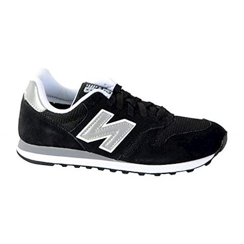 New Balance 373 Modern Classics Men's Running Classics Shoes Image 19