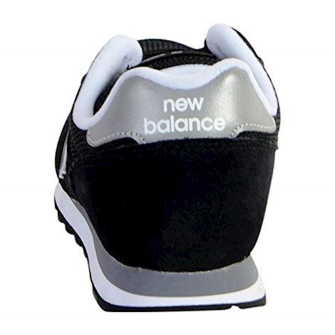 New Balance 373 Modern Classics Men's Running Classics Shoes Image 20