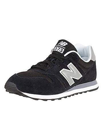 New Balance 373 Modern Classics Men's Running Classics Shoes Image 21
