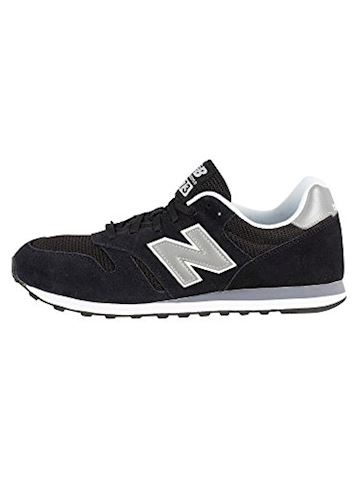 New Balance 373 Modern Classics Men's Running Classics Shoes Image 22
