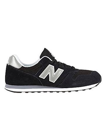 New Balance 373 Modern Classics Men's Running Classics Shoes Image 23