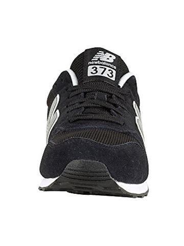 New Balance 373 Modern Classics Men's Running Classics Shoes Image 24