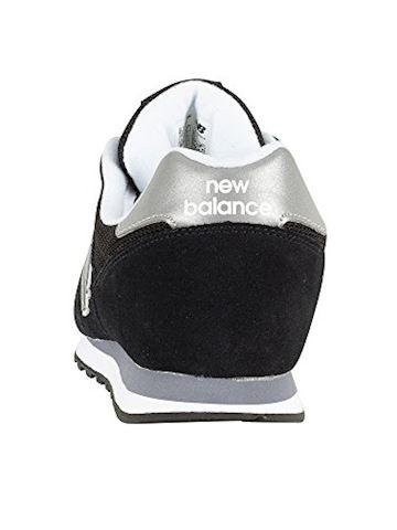 New Balance 373 Modern Classics Men's Running Classics Shoes Image 25