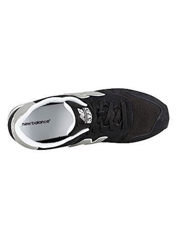 New Balance 373 Modern Classics Men's Running Classics Shoes Image 26