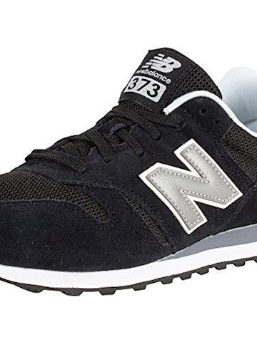 New Balance 373 Modern Classics Men's Running Classics Shoes Image 28