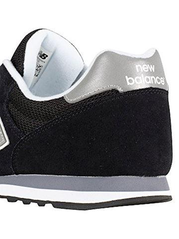 New Balance 373 Modern Classics Men's Running Classics Shoes Image 29
