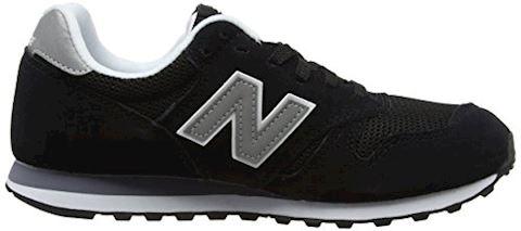 New Balance 373 Modern Classics Men's Running Classics Shoes Image 6