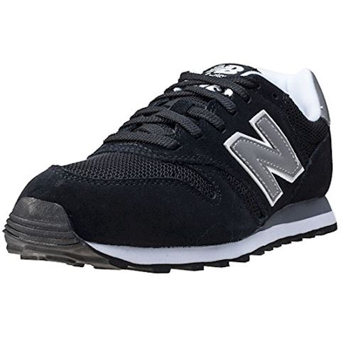 New Balance 373 Modern Classics Men's Running Classics Shoes Image 8