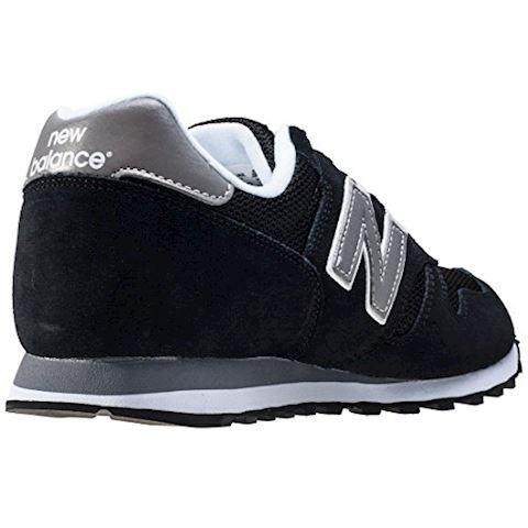 New Balance 373 Modern Classics Men's Running Classics Shoes Image 9