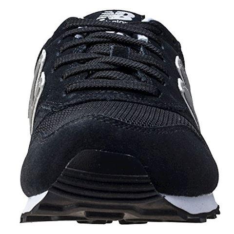New Balance 373 Modern Classics Men's Running Classics Shoes Image 10