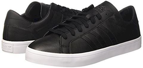 adidas Court Vantage Shoes Image 5