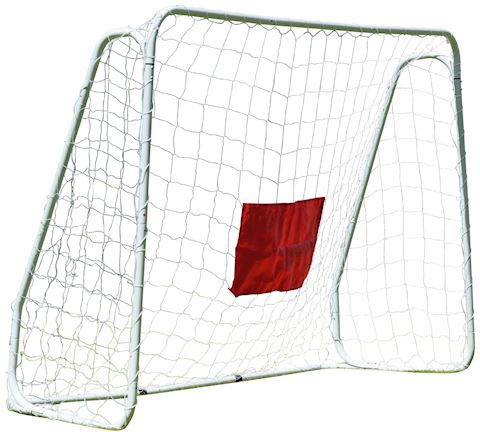 Traditional Garden Games - Foldable Football Goal Image