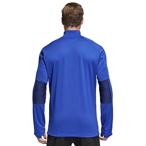 adidas Condivo 18 Training Jacket Image 2