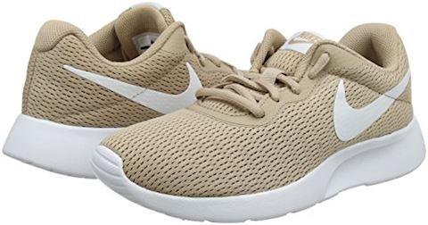 Nike Tanjun Women's Shoe - Khaki