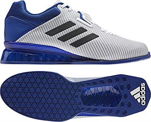 adidas Leistung 16 II Shoes Image
