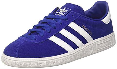 adidas München Shoes Image