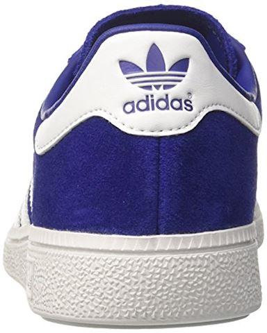 adidas München Shoes Image 2