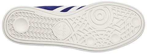 adidas München Shoes Image 3
