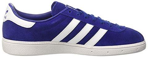 adidas München Shoes Image 6