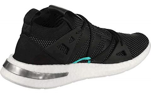 adidas Arkyn Shoes Image 3