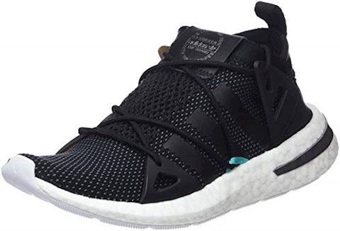 adidas Arkyn Shoes Image 4