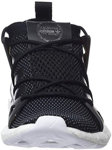 adidas Arkyn Shoes Image 7