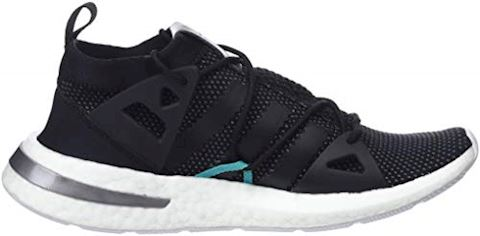 adidas Arkyn Shoes Image 9