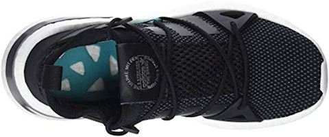 adidas Arkyn Shoes Image 10