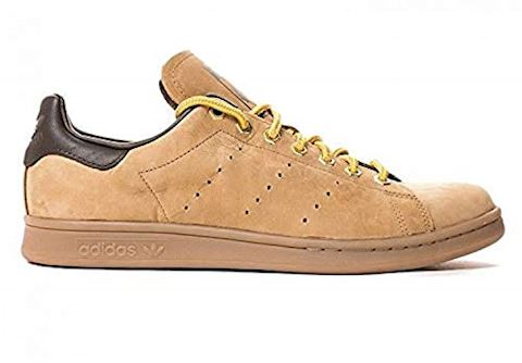 adidas Stan Smith WP Shoes