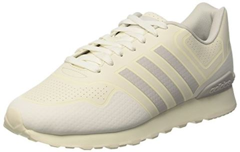 adidas 10K Casual Shoes Image